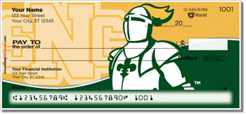 St. Norbert Athletic Design Checks