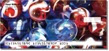 Marble Collection Design Checks