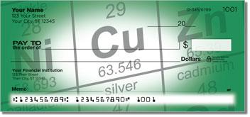 Periodic Chart Design Checks