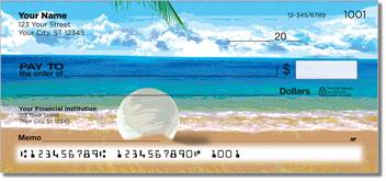 Beach Volleyball Design Checks