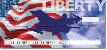 Air Force Design Checks