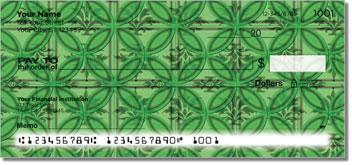 Patterns in Green Design Checks