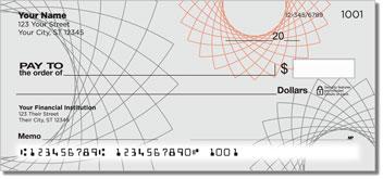 Spiral Design Checks