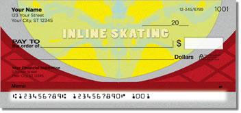 Inline Skating Design Checks