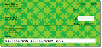 Jigsaw Puzzle Design Checks