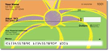 Fun Sun Design Checks