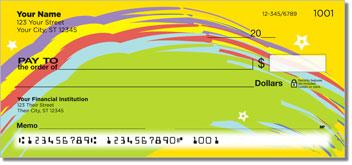 Rainbow Sweep Design Checks