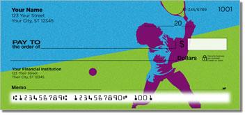 Racquetball Design Checks