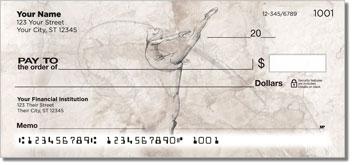Ballerina Design Checks