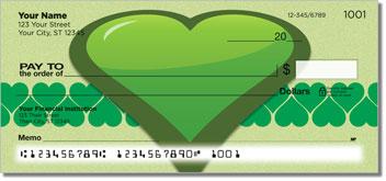 Heart Perspective Design Checks