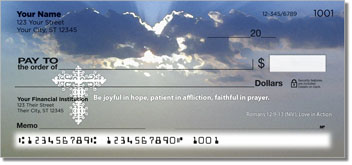 Faith in Action Personalized Checks