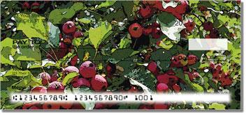 Fruit Tree Design Checks