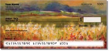 Grissom Landscape Design Checks