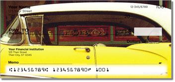 Bulone Car Theme Checks