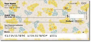 Mimosa Design Checks