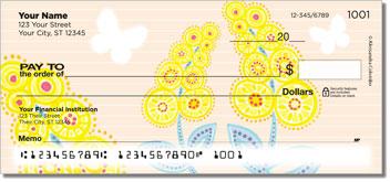 Mimosa Theme Checks