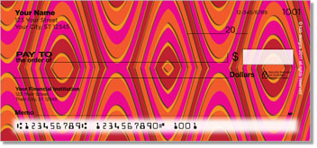 KAB Designs Stripes Theme Checks