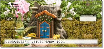 Fairy Home Design Checks