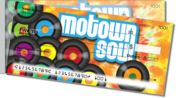 Motown Side Tear Theme Checks