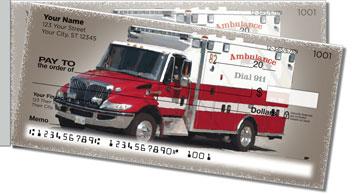 EMT Side Tear Design Checks